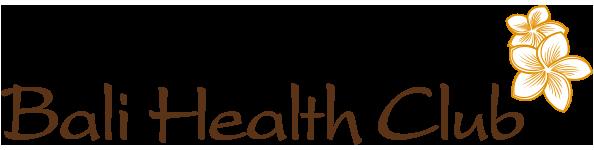 Bali Health Club